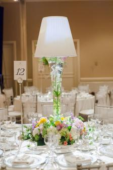 Four Seasons Hotel Austin Wedding Reception Photos Photography