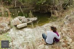 Engagement Photos Pictures Photography Austin Texas ideas