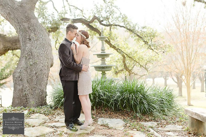 Engagement Photos Pictures Photography Austin Texas ideas