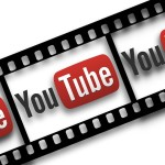youtube-promotional-video