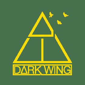 dark-wing-logo-clear