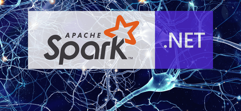 Azure Synapse Spark .NET (C#)