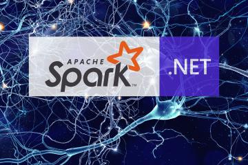 Apache Spark .NET