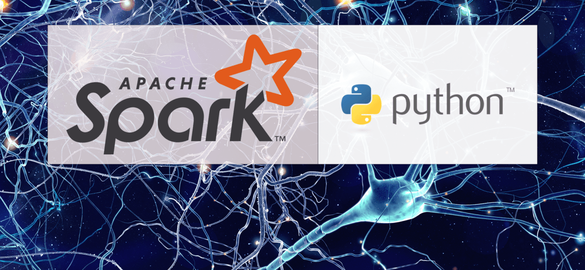Azure Synapse Spark with Python