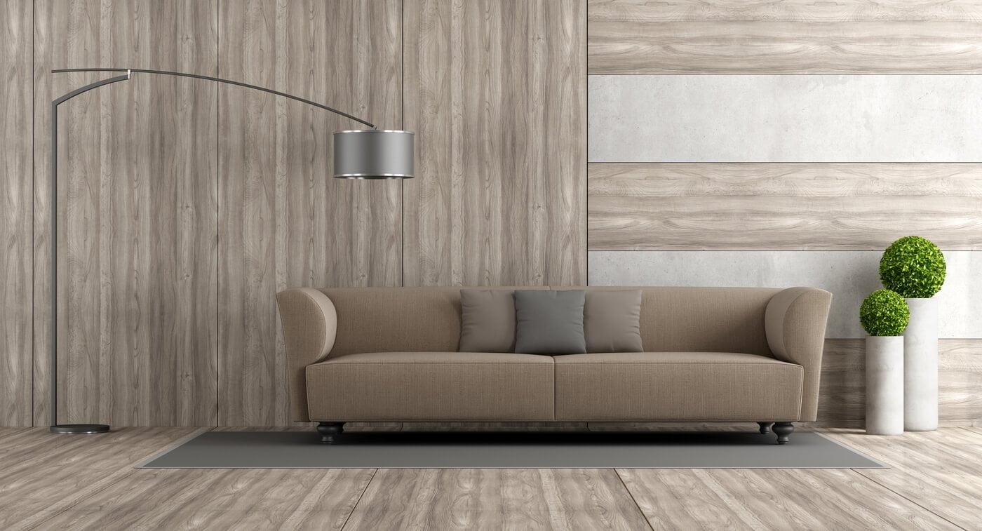 How to Clean Your Wooden Floor