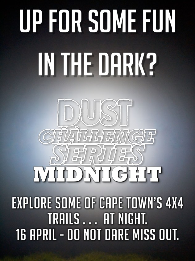 DCS Midnight Homepage