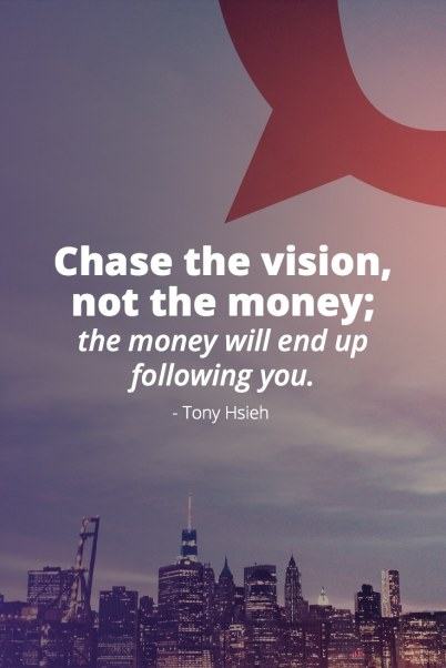 chase-the-vision-735x1102