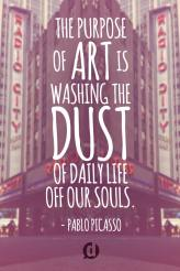 dust-of-daily-life