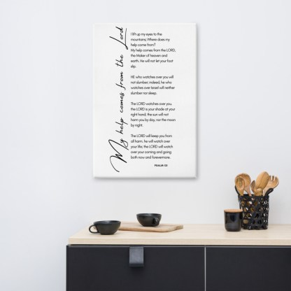 Psalm 121 canvas-(in)-24x36-front-60300061ce697