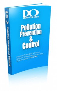 duston-oils-polution-prevention-and-control