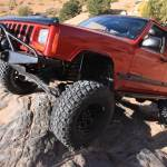 Top 3 Beginner Off Road Trucks