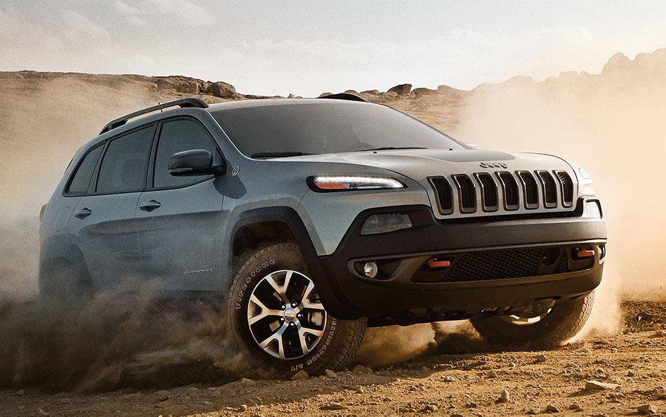 Kl Cherokee Vs Xj Cherokee Which One Is Better