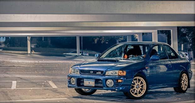 Subaru2.5rs2