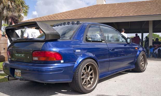 Subaru2.5rs4
