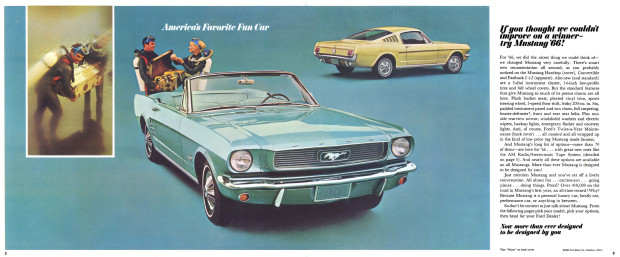 1966-Ford-Mustang-02-03