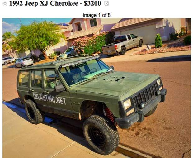 JeepVsToyota5