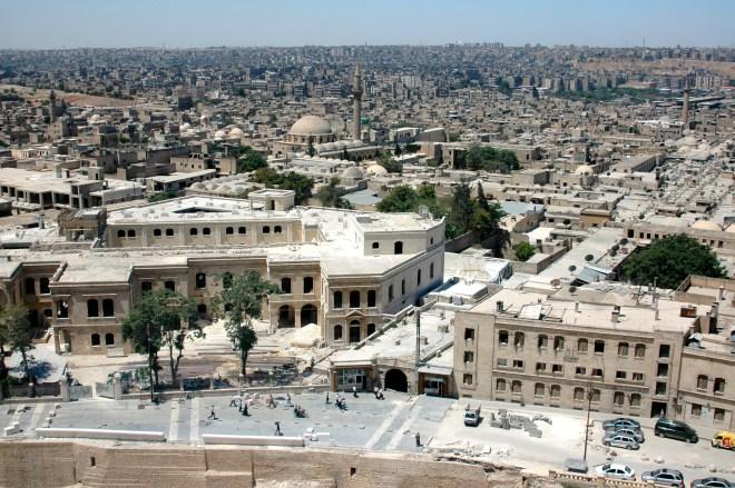 syria21