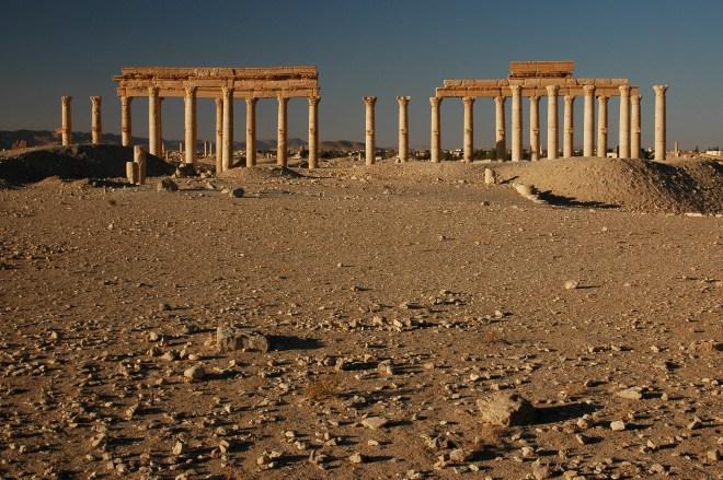 syria51