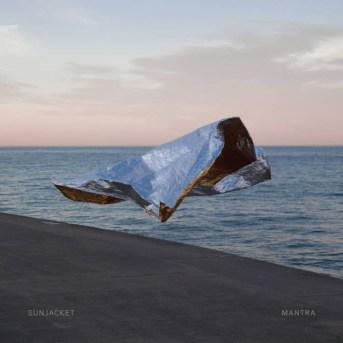 Sunjacket - Mantra