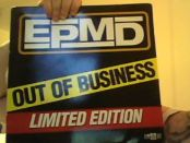 epmd limited