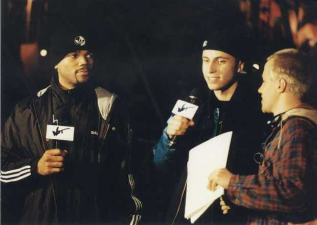 DMC Interview '97_2