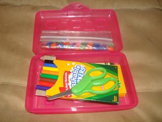 school-box-wp