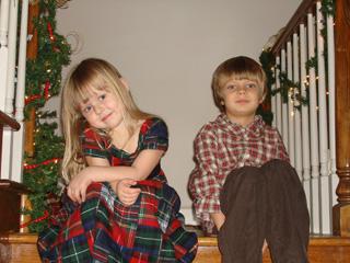 christmas-wp