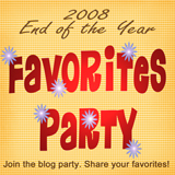 favorites-party4