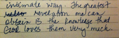 journal entry july 98 wp