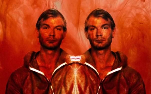 Jeffrey Dahmer 21 Mayıs doğumlu