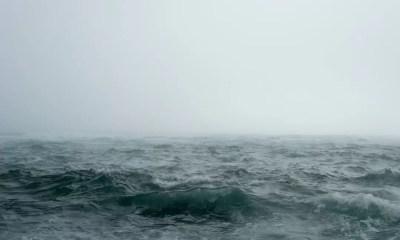 Tüm Fırtınalarından Daha Güçlüydün