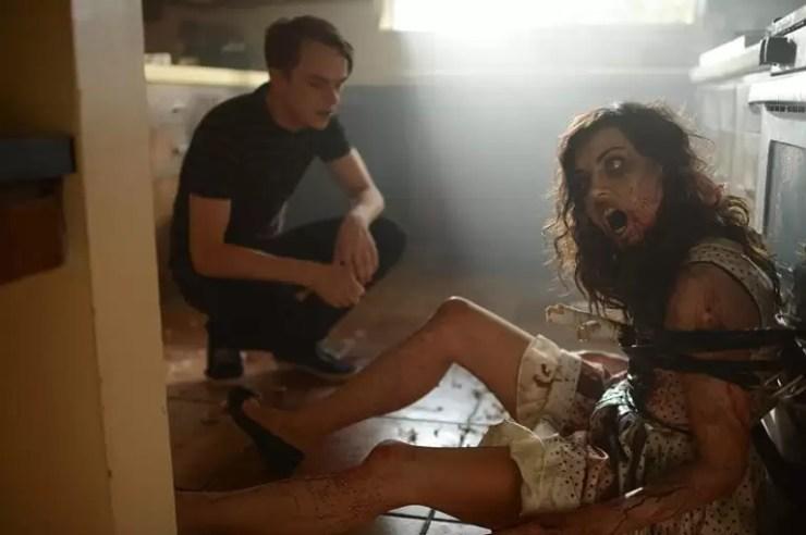 komik zombi filmleri film indir cehennemi