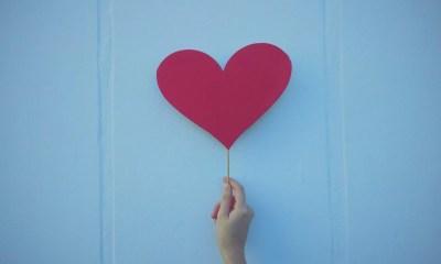 Aşk nereden gelir