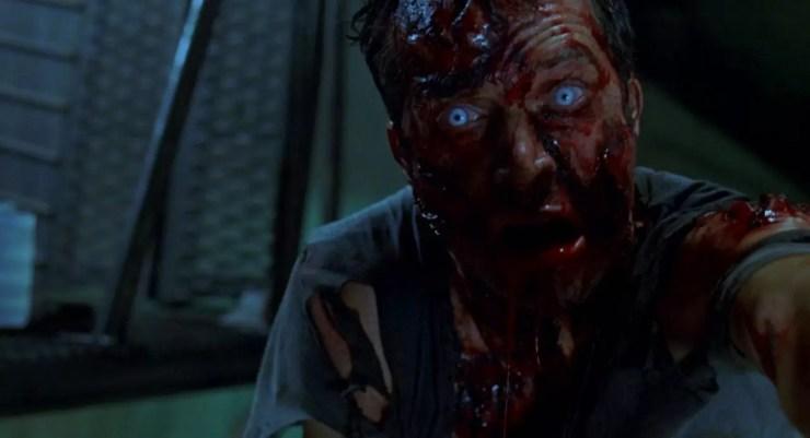 en iyi korku filmleri bilim kurgu