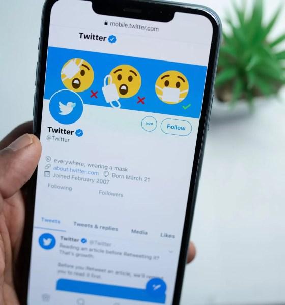 Tweet Atilacak Sozler
