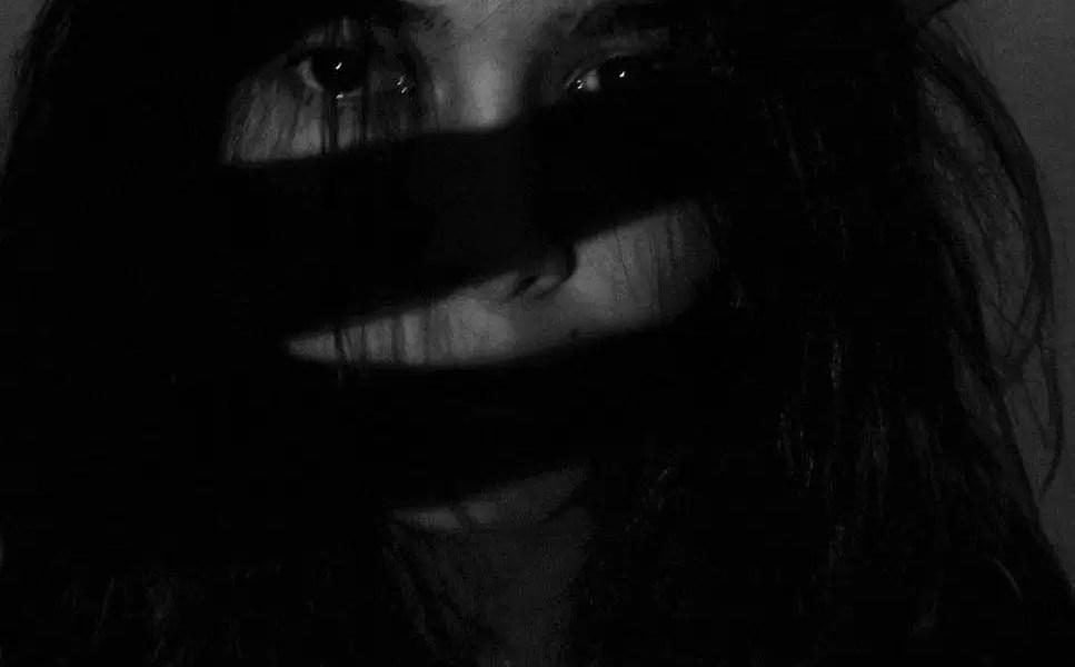 Insanlarin Duyduklari En Korkunc Seyler Gercek Hayatta Yasanmis