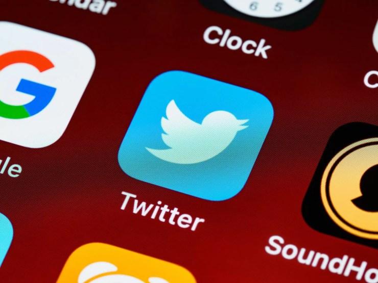 Postegro Twitter