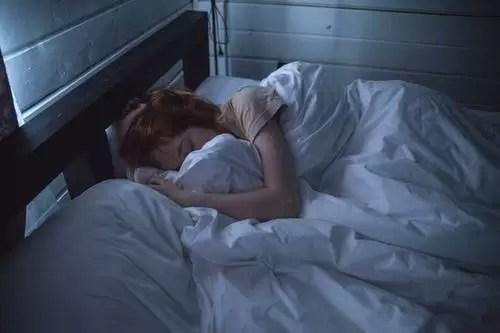 sevgiliye iyi geceler mesaji tumblr