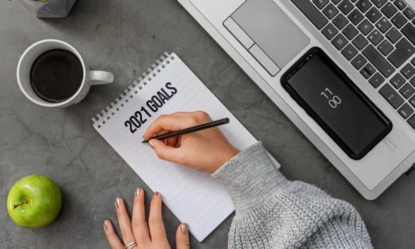 en iyi yapilacaklar listesi uygulamalari 2021 2022
