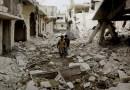 Şii – Sünni Sorunu Kritiği