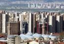 Şehirleşme ve Modernleşme Serüvenimiz