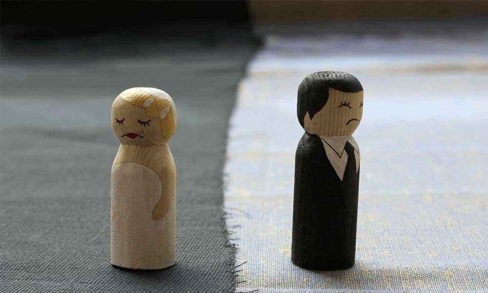 Eşinizdeki Kusur
