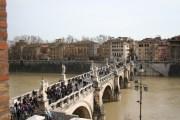 most św. Anioła