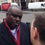 UK Launches Fresh Attempt To Confiscate £117m Ibori Loot