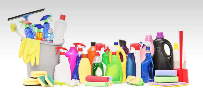 jual chemical cleaning malang