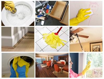 Cleaning-Rumah-Baru-Malang