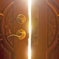 escape-room-experience-activity-dutch-matters