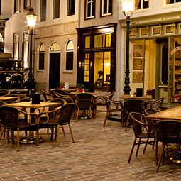 Louwman-Museum-venue-parties-restaurants-the-hague
