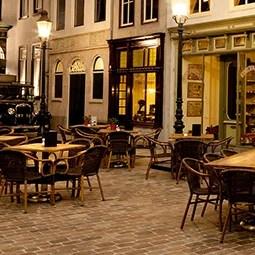 Louwman-Museum-venue-parties-restaurants-the-hague