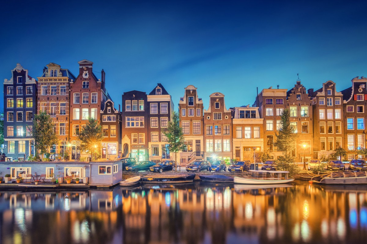 amsterdam-e1481203718723